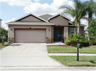 14208 Queenside Street Orlando FL, 32824