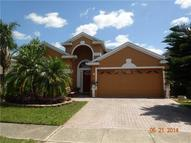 11050 Dawnview Lane Orlando FL, 32825