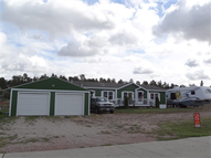 50 Waters Drive Pine Haven WY, 82721