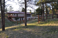 7 Forest Lawn Drive Moorcroft WY, 82721