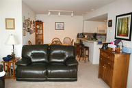 442 Regatta Bay Dr. #1c Lake Ozark MO, 65049