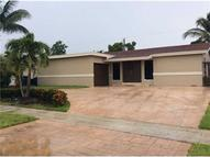 9650 Nw 24th St Sunrise FL, 33322