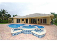 2691 Cypress Ln Weston FL, 33332
