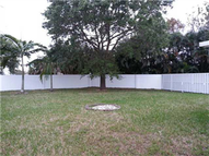 6992¤ Sw¤ 148th Ln Davie FL, 33331