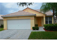 819 Savannah Falls Dr Weston FL, 33327