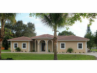 11001 Sw 54th St Davie FL, 33328