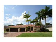 9645 E Tree Tops Ct Davie FL, 33328