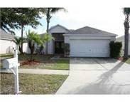 12924 Kings Lake Dr Gibsonton FL, 33534