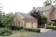 1701 Wood Duck Ct. Lexington KY, 40511