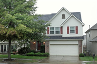 3805 Scarlet Oak Ln. Lexington KY, 40514
