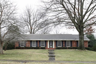 3448 Keithshire Way Lexington KY, 40503