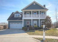 148 Arbor Grove Circle Georgetown KY, 40324