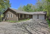 12799 Sundown Lane Traverse City MI, 49686