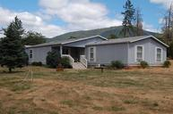 7856 Monument Drive Grants Pass OR, 97526