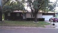 1604 N. Brown St Abilene KS, 67410