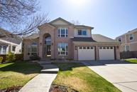 10834 Grove Ct Westminster CO, 80031