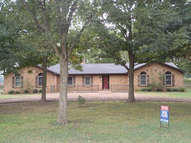 6405 Massey Road Newport AR, 72112