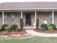 402 Meadow Cove Newport AR, 72112