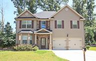 4625 Treasure Court Forest Park GA, 30297