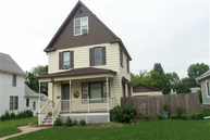 608 North Lincoln Street Aberdeen SD, 57401