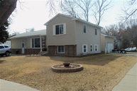 1504 South 7th Street Aberdeen SD, 57401