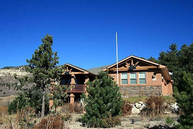1112 Greenland Forest Dr. Monument CO, 80132