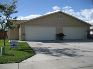 530 Howard Court Unit A Susanville CA, 96130