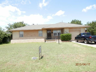 1608 Nw 26th St Lawton OK, 73505