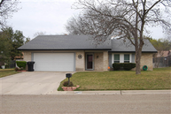2014 Carnation Ln Temple TX, 76502