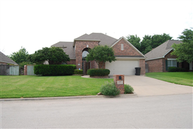 3508 Juniper Temple TX, 76502