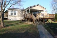 148 Gabe Hollow Rd. Russell Springs KY, 42642