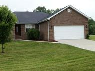 43 Butcher Estates Rd. Russell Springs KY, 42642