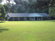 88 Lynch Lane Russell Springs KY, 42642
