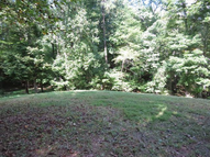 Cumberland Cove Lots Jamestown KY, 42629