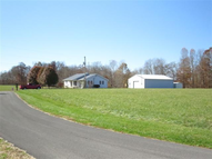 771 Noble Rd Knifley KY, 42753