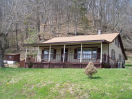 4557 Crocus Creek Rd. Burkesville KY, 42717