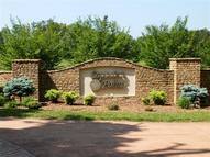 Lot 17, Captain'S Pointe Jamestown KY, 42629