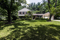 4218 Bright Bay Way Ellicott City MD, 21042