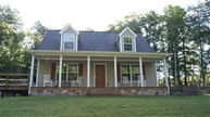 195 Avalon Heights Trail Mayodan NC, 27027