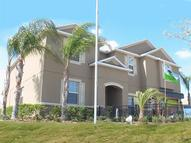 Featured Listing! 2608s Ruskin FL, 33570