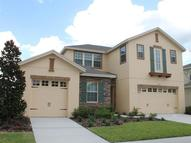 2657 Featured Listing Wesley Chapel FL, 33543