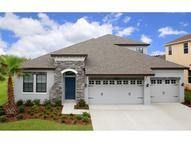 1268 Featured Listing Wesley Chapel FL, 33543