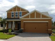 2755 Featured Listing Riverview FL, 33579