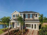 2571 Featured Listing Tarpon Springs FL, 34689