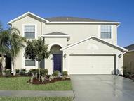 2163  Land O Lakes FL, 34638