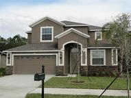 Featured Listing! 2437s Ruskin FL, 33570