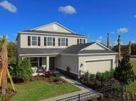 2582  Land O Lakes FL, 34637