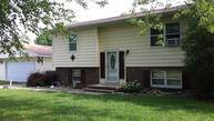1007 W Mack Ave Olney IL, 62450
