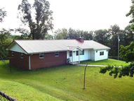 320 Sky View Lane Clendenin WV, 25045