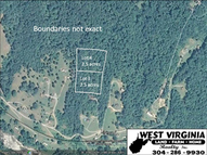 Lot 3 Little Ivydale Road Ivydale WV, 25113